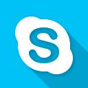 Añádeme en... Skype