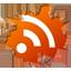RSS tarifas locutores Tarifas rss