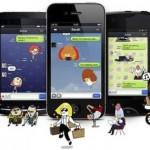 Diez razones por las que Line es mejor chat que WhatsApp 2012 11 26 PHOTO 48c2af55380bd0968231053c0cafe7cc 1353935602 52 150x150