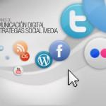 Nuevas profesiones 2.0 para para el marketing y la comunicación digital comunicacion digital1 150x150