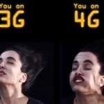 ¿Esperando 4G? Samsung prueba con éxito la tecnología 5G con una velocidad de hasta 1 Gbps 3G 4G 5G1 150x150